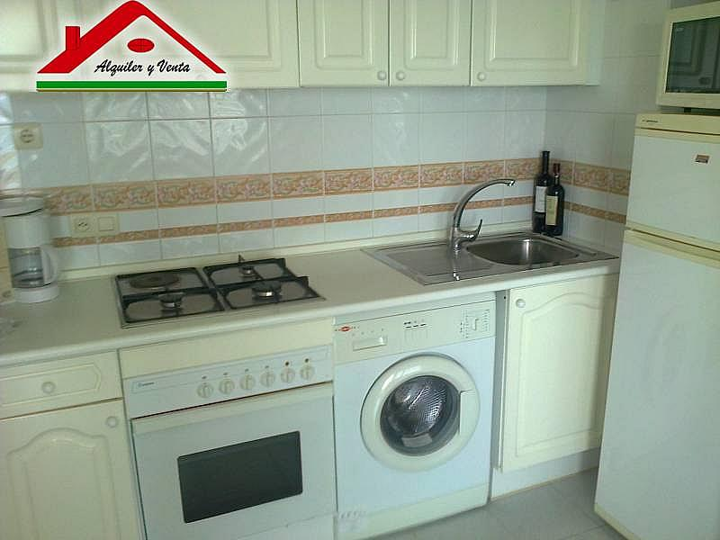 Foto3 - Apartamento en alquiler en Vinaròs - 161515732