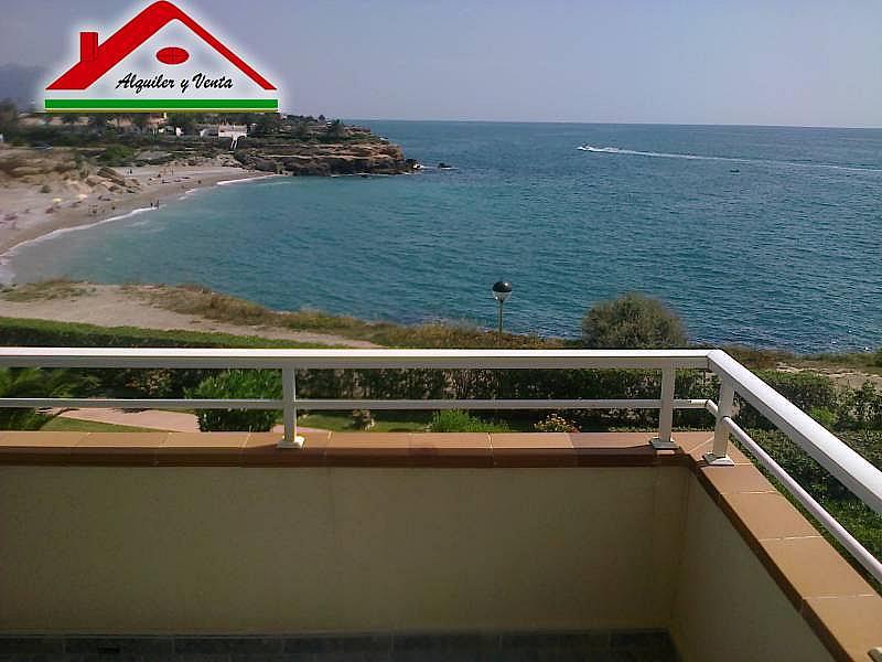 Foto1 - Apartamento en alquiler en Vinaròs - 161515735