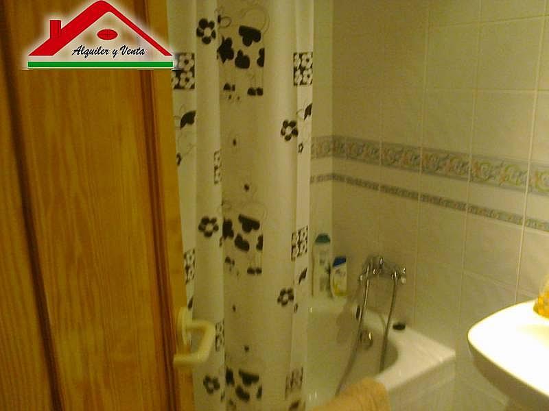 Foto5 - Apartamento en alquiler en Vinaròs - 161515738