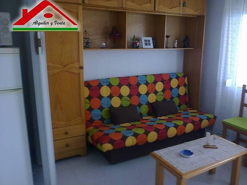 Foto6 - Apartamento en alquiler en Vinaròs - 161515741