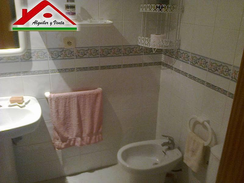 Foto7 - Apartamento en alquiler en Vinaròs - 161515744