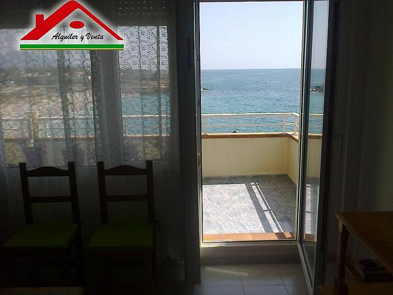 Foto8 - Apartamento en alquiler en Vinaròs - 161515747