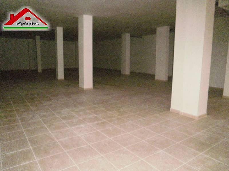 Foto1 - Local comercial en alquiler en Vinaròs - 161515906