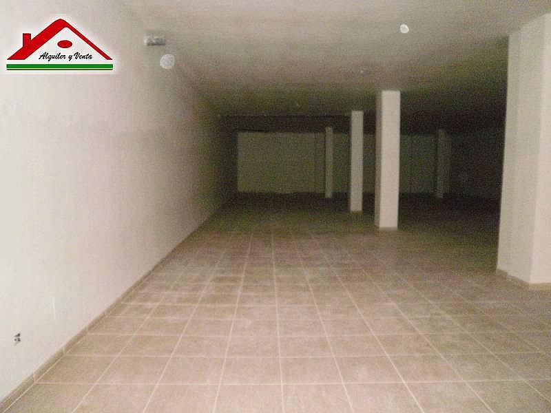 Foto2 - Local comercial en alquiler en Vinaròs - 161515909