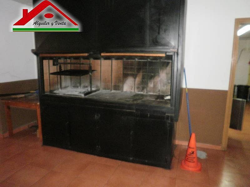 Foto1 - Local comercial en alquiler en Vinaròs - 161516347