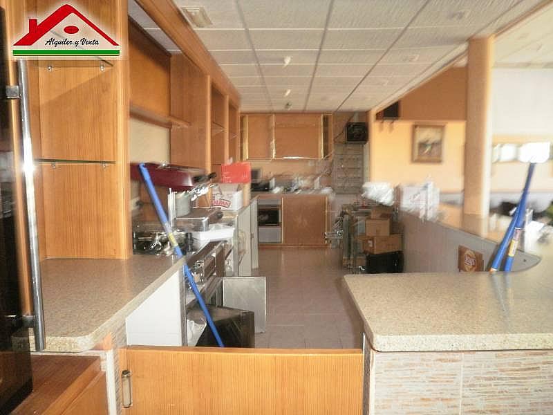 Foto6 - Local comercial en alquiler en Vinaròs - 161516353