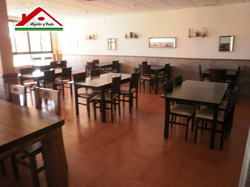 Foto7 - Local comercial en alquiler en Vinaròs - 161516356