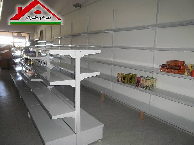 Foto1 - Local comercial en alquiler en Vinaròs - 161516362