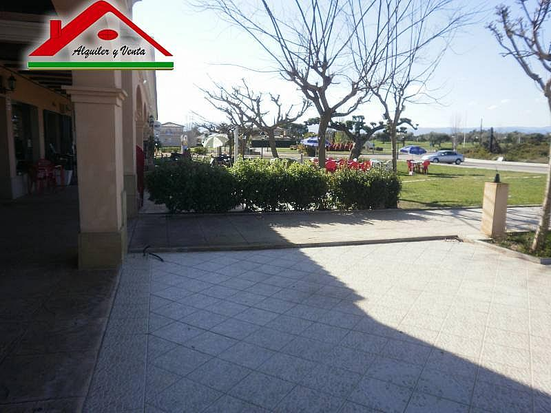 Foto3 - Local comercial en alquiler en Vinaròs - 161516368