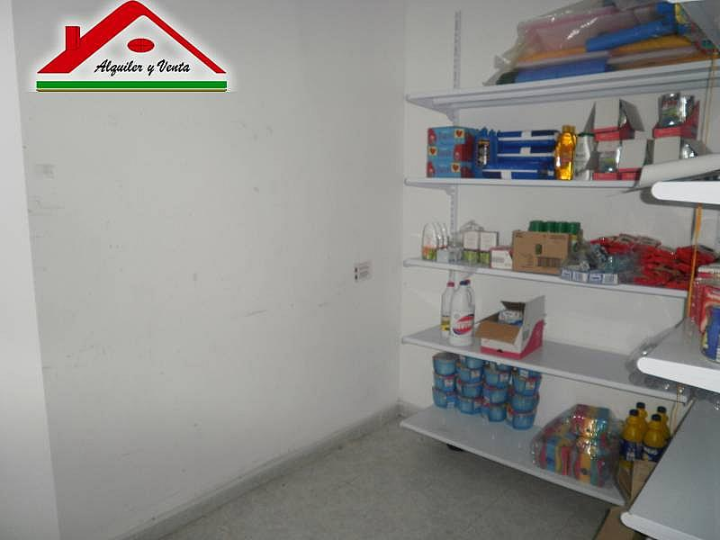 Foto6 - Local comercial en alquiler en Vinaròs - 161516377