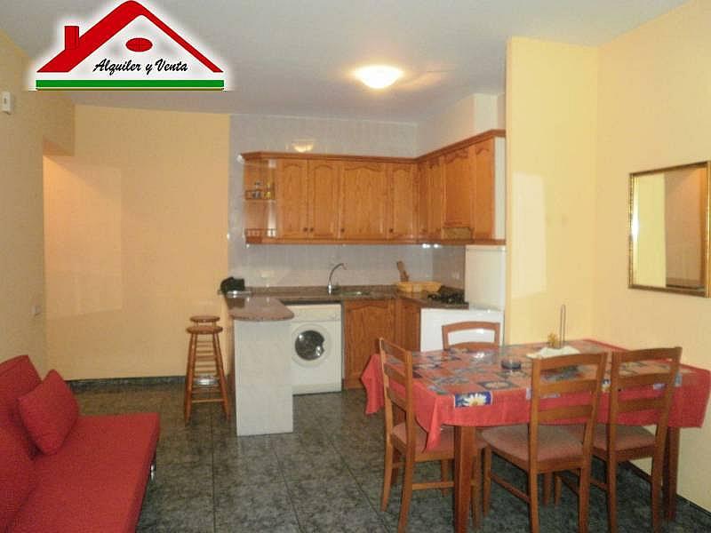 Foto2 - Apartamento en alquiler en Vinaròs - 161516926