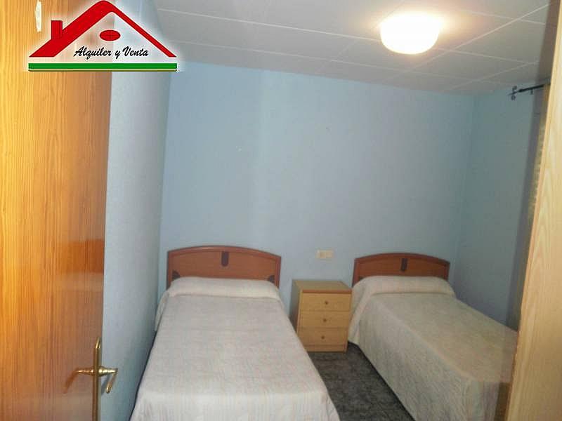 Foto5 - Apartamento en alquiler en Vinaròs - 161516935