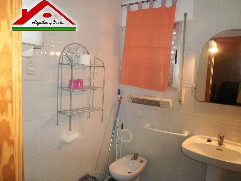 Foto6 - Apartamento en alquiler en Vinaròs - 161516938