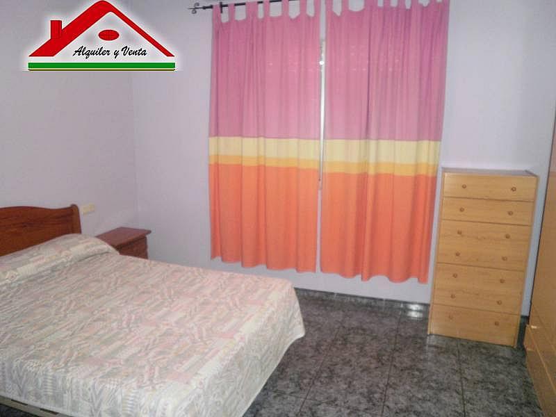 Foto7 - Apartamento en alquiler en Vinaròs - 161516941