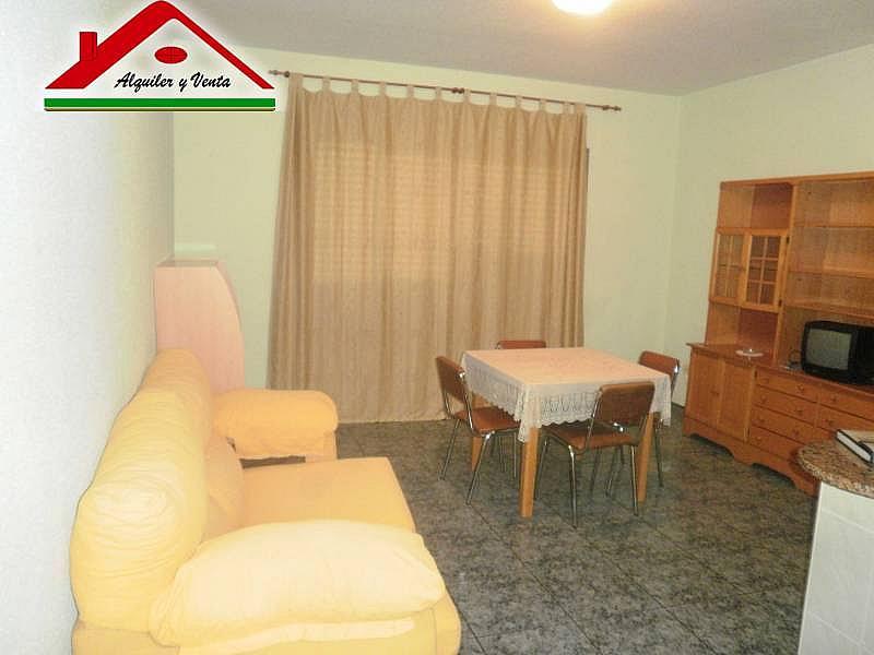 Foto3 - Apartamento en alquiler en Vinaròs - 161516950