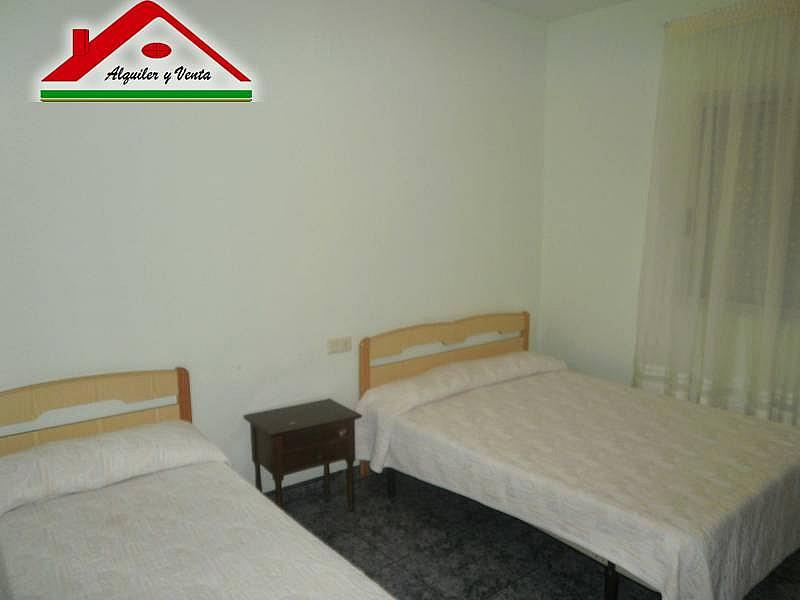 Foto1 - Apartamento en alquiler en Vinaròs - 161516953