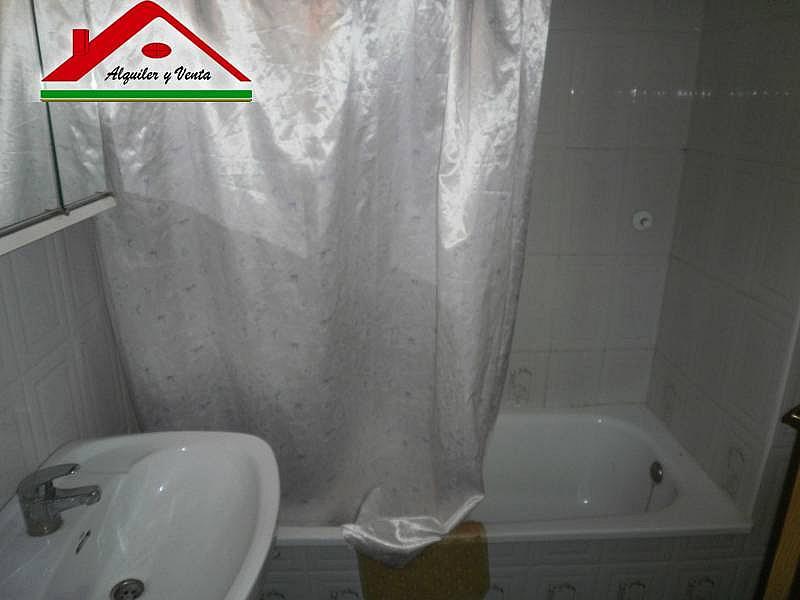 Foto6 - Apartamento en alquiler en Vinaròs - 161516959