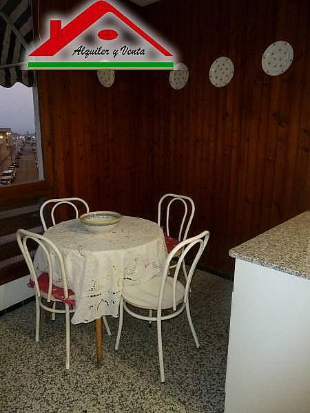 Foto2 - Piso en alquiler en Vinaròs - 161516992