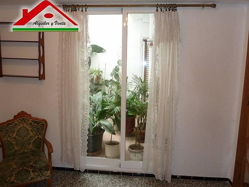 Foto3 - Piso en alquiler en Vinaròs - 171938289