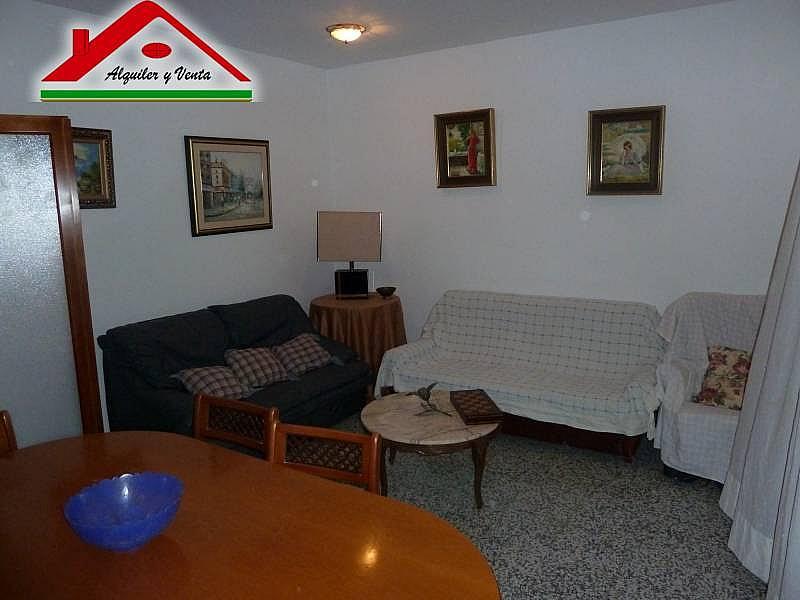 Foto1 - Piso en alquiler en Vinaròs - 171938292