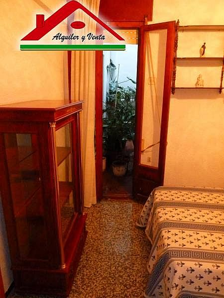 Foto7 - Piso en alquiler en Vinaròs - 171938295