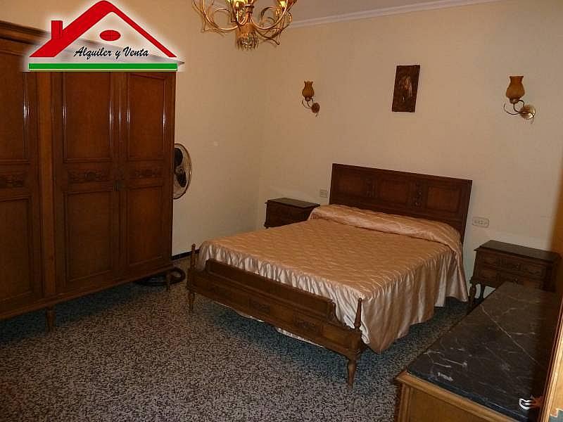 Foto8 - Piso en alquiler en Vinaròs - 171938298