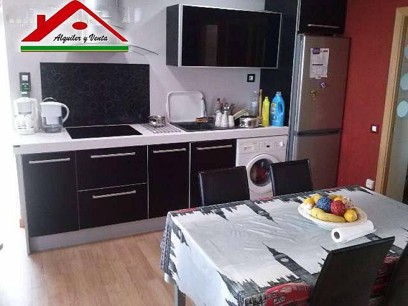 Foto2 - Apartamento en alquiler en Vinaròs - 161517922