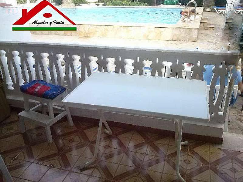 Foto3 - Apartamento en alquiler en Vinaròs - 161517925