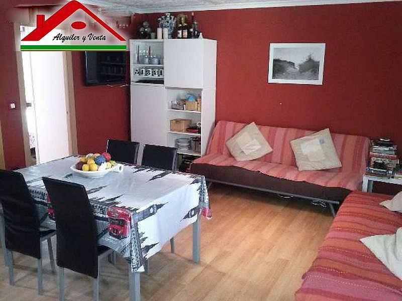 Foto1 - Apartamento en alquiler en Vinaròs - 161517928