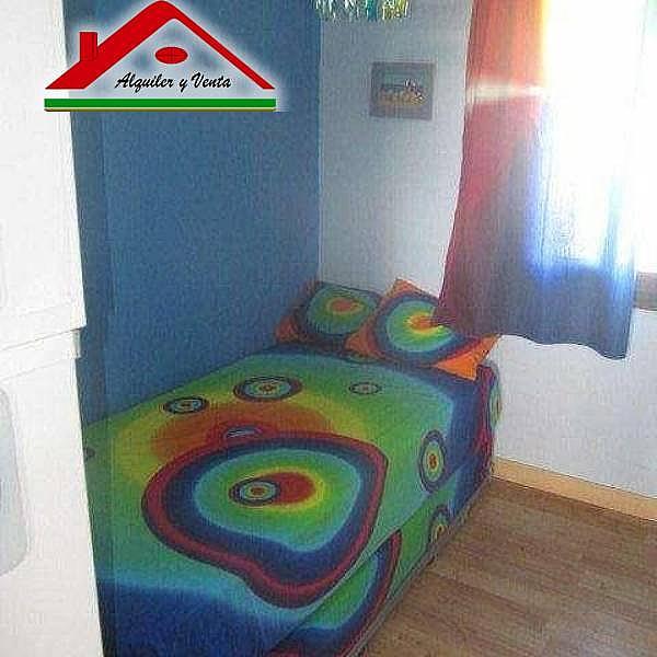 Foto5 - Apartamento en alquiler en Vinaròs - 161517931