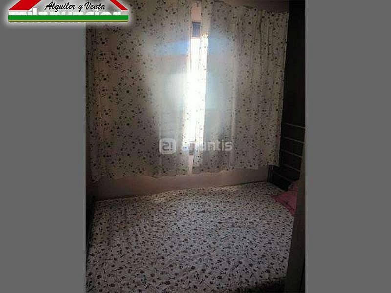 Foto6 - Apartamento en alquiler en Vinaròs - 161517934