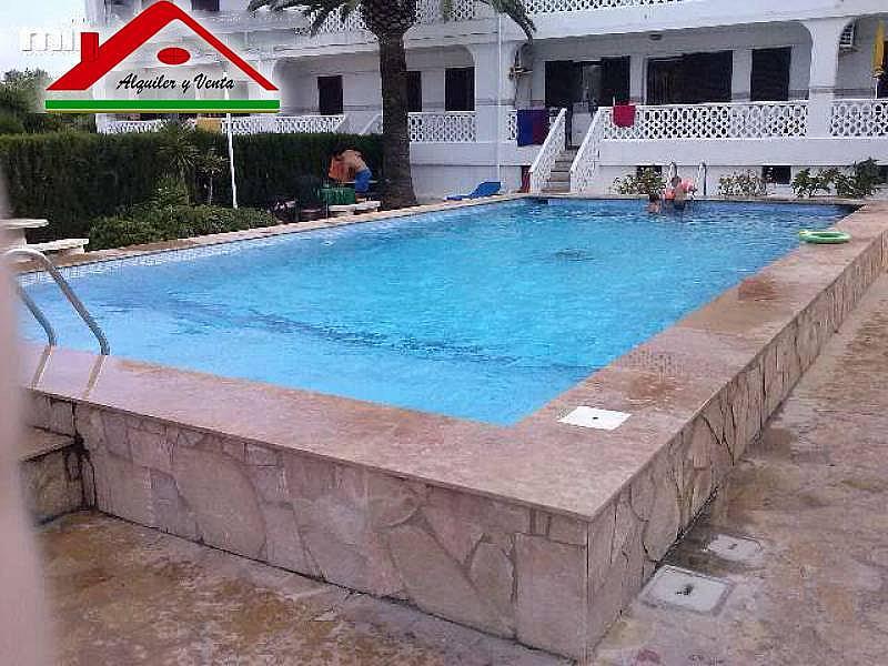 Foto7 - Apartamento en alquiler en Vinaròs - 161517937