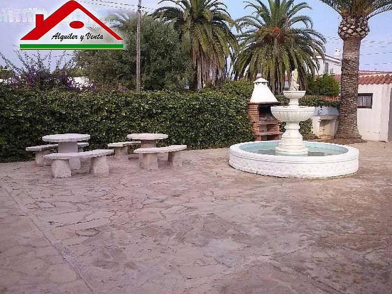 Foto8 - Apartamento en alquiler en Vinaròs - 161517940