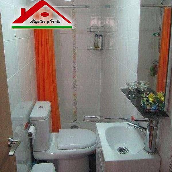 Foto9 - Apartamento en alquiler en Vinaròs - 161517943
