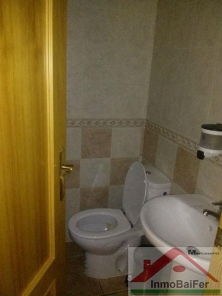 Foto3 - Local comercial en alquiler en Vinaròs - 213492292