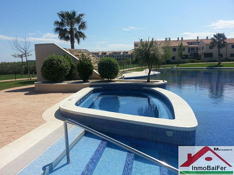 Foto1 - Apartamento en alquiler en Vinaròs - 238396401