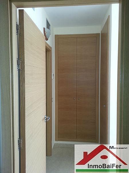 Foto2 - Apartamento en alquiler en Vinaròs - 238396404