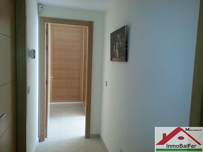Foto3 - Apartamento en alquiler en Vinaròs - 238396407