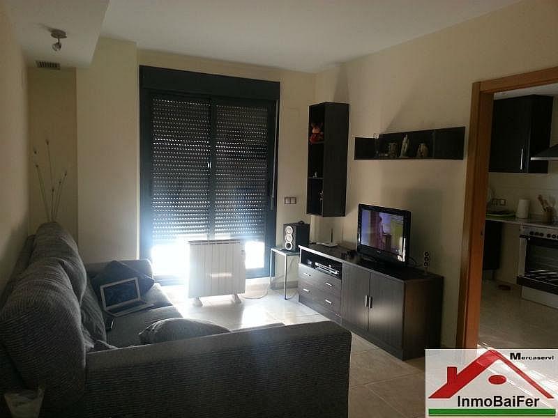 Foto4 - Apartamento en alquiler en Vinaròs - 238396410