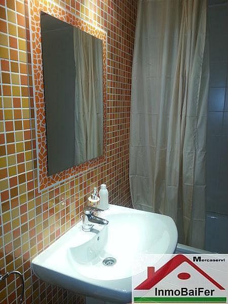 Foto5 - Apartamento en alquiler en Vinaròs - 238396413