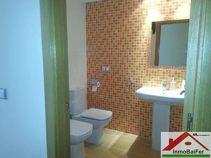 Foto6 - Apartamento en alquiler en Vinaròs - 238396416