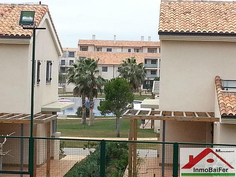 Foto7 - Apartamento en alquiler en Vinaròs - 238396419