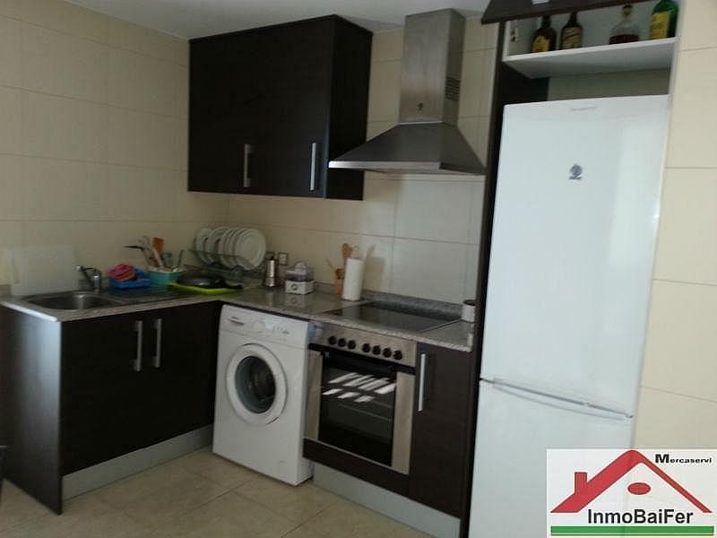 Foto8 - Apartamento en alquiler en Vinaròs - 238396422