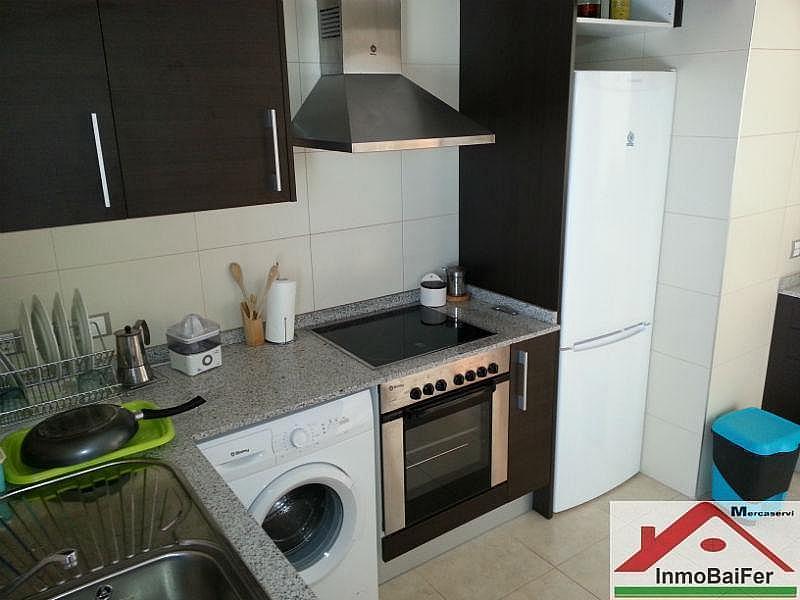 Foto9 - Apartamento en alquiler en Vinaròs - 238396425