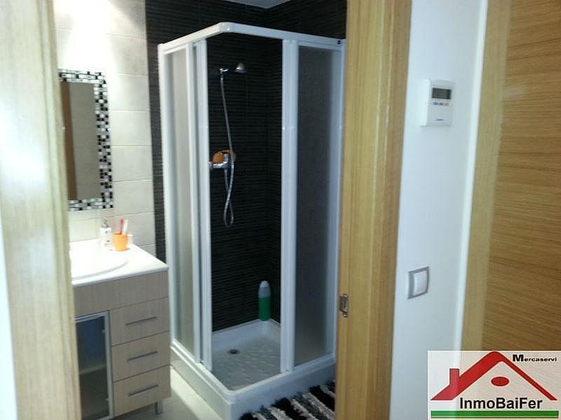 Foto10 - Apartamento en alquiler en Vinaròs - 238396428