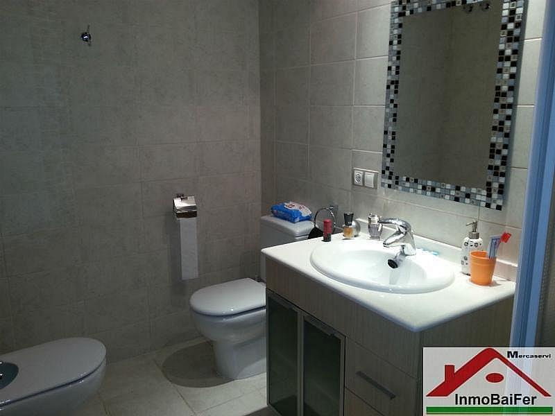 Foto11 - Apartamento en alquiler en Vinaròs - 238396431