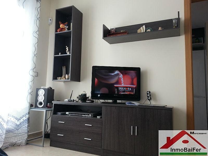 Foto12 - Apartamento en alquiler en Vinaròs - 238396434