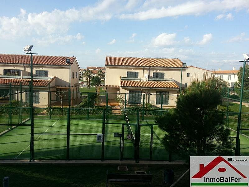Foto13 - Apartamento en alquiler en Vinaròs - 238396437