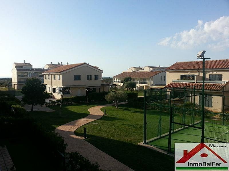Foto14 - Apartamento en alquiler en Vinaròs - 238396440
