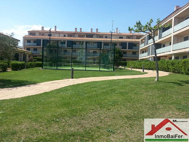 Foto15 - Apartamento en alquiler en Vinaròs - 238396443